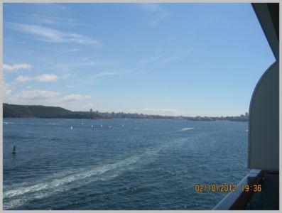 Sidney-013