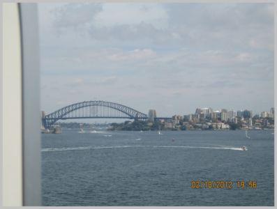 Sidney-022