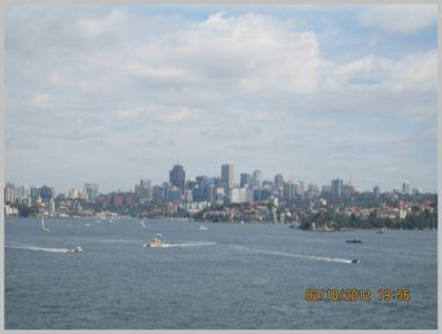 Sidney-023