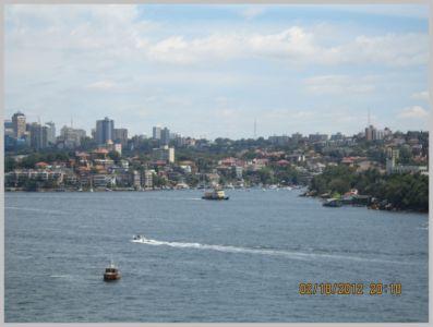 Sidney-031