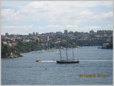 Sidney-032