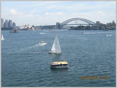 Sidney-041