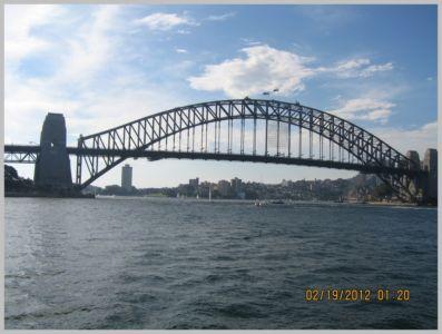 Sidney-079