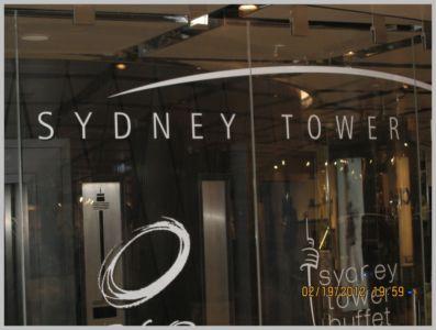 Sidney-120