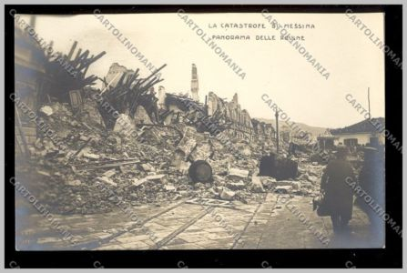 TerremotoMessina-033