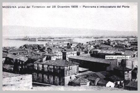 TerremotoMessina-051
