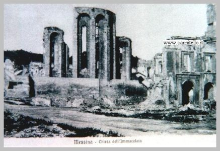 TerremotoMessina-055