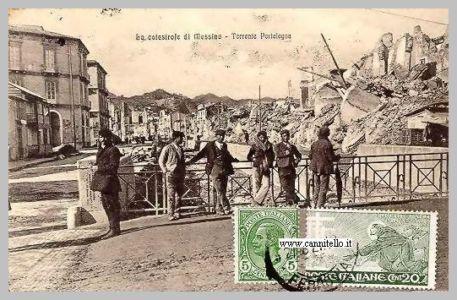 TerremotoMessina-057