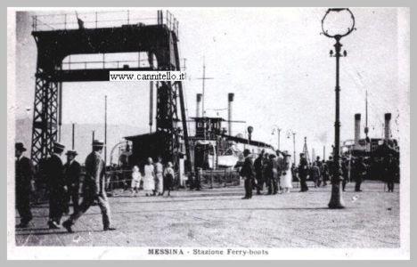 TerremotoMessina-065