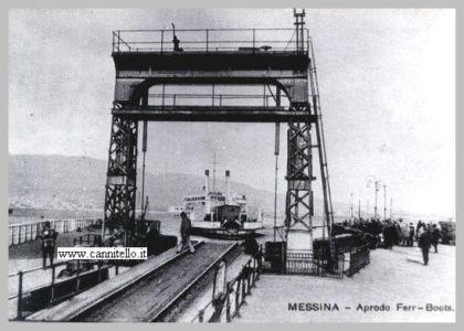 TerremotoMessina-066