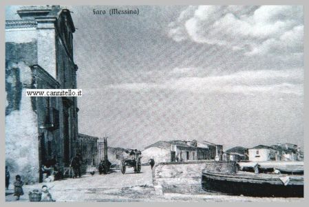 TerremotoMessina-075