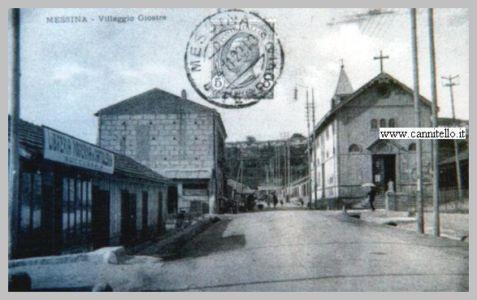 TerremotoMessina-076