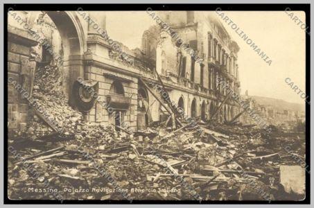 TerremotoMessina-088
