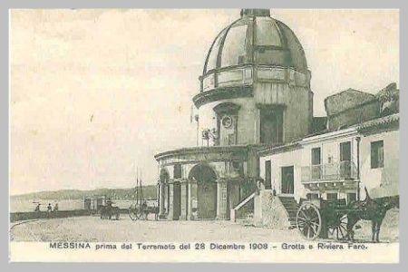 TerremotoMessina-093