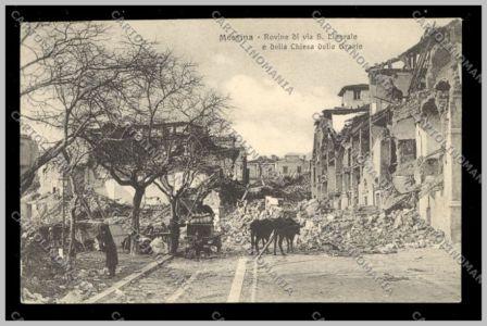 TerremotoMessina-096