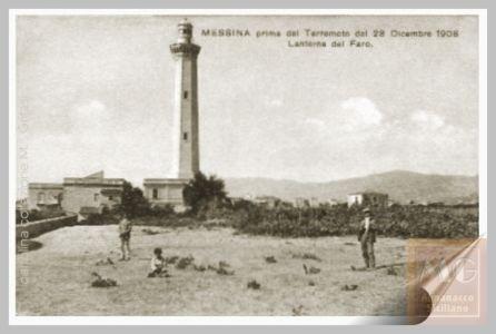 TerremotoMessina-120
