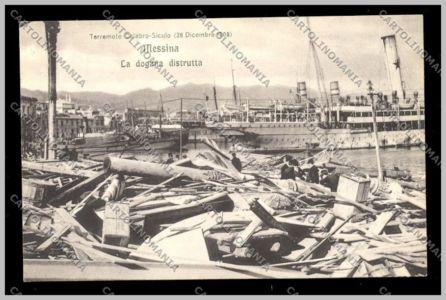 TerremotoMessina-125