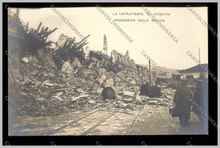 TerremotoMessina1-034