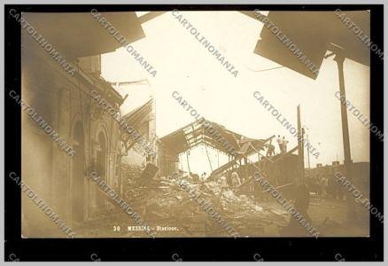 TerremotoMessina1-036