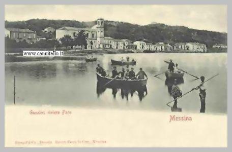 TerremotoMessina1-050