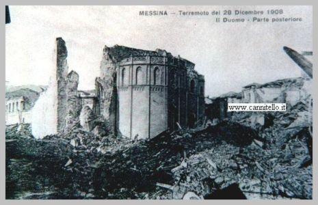 TerremotoMessina1-061
