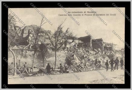 TerremotoMessina1-109