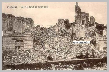 TerremotoMessina1-172