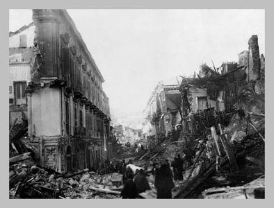 TerremotoMessina1-175