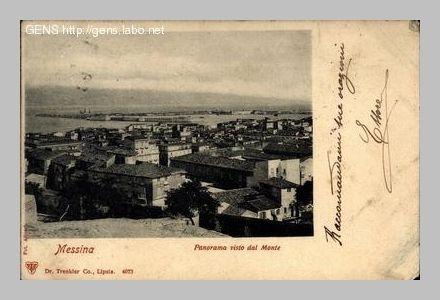 TerremotoMessina1-176