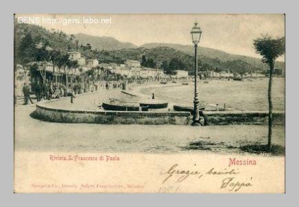 TerremotoMessina1-181