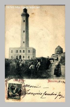 TerremotoMessina1-184