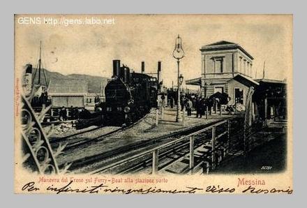 TerremotoMessina1-186