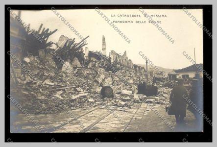 TerremotoMessina1-205