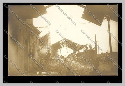 TerremotoMessina1-207