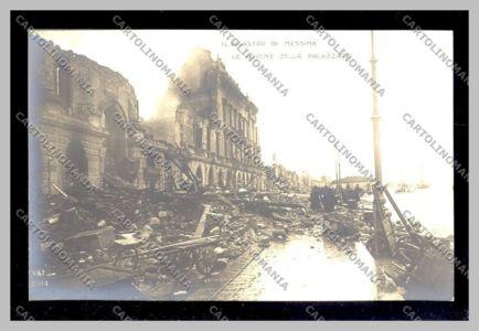 TerremotoMessina1-208
