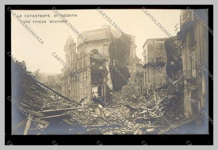 TerremotoMessina1-211