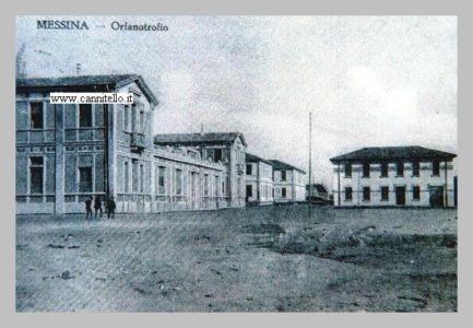 TerremotoMessina1-221