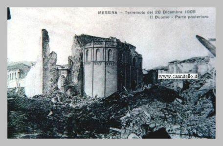 TerremotoMessina1-226