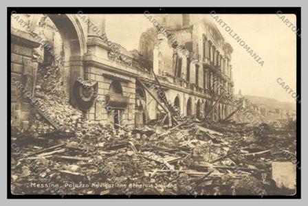 TerremotoMessina1-260