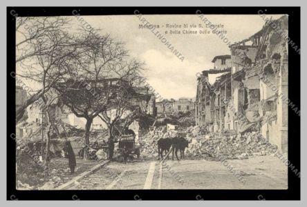 TerremotoMessina1-268