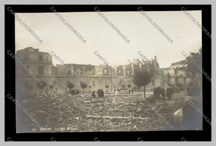 TerremotoMessina1-275