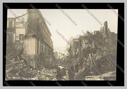 TerremotoMessina1-276