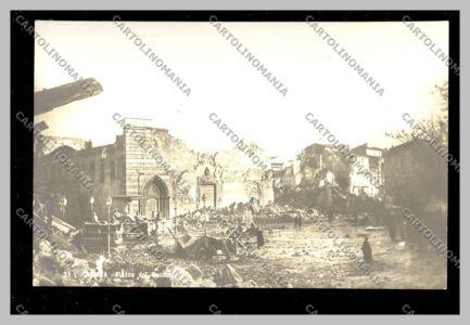 TerremotoMessina1-277