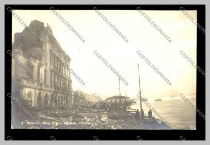 TerremotoMessina1-279