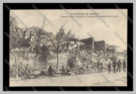 TerremotoMessina1-280