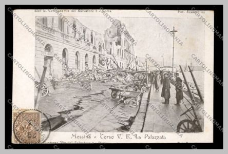 TerremotoMessina1-281