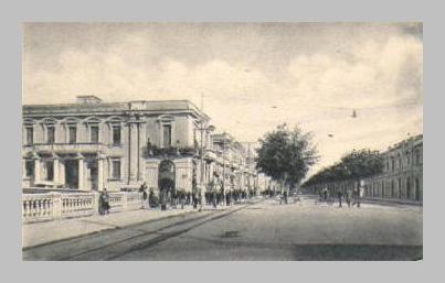 TerremotoMessina1-286