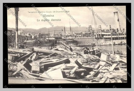TerremotoMessina1-297