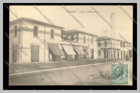 TerremotoMessina1-318