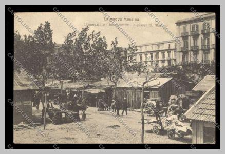 TerremotoMessina1-332